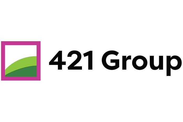 LP-Sponsor-logos-421-Group-2018