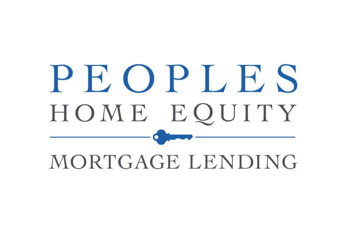 LP Sponsor Logo Peoples Home Equity